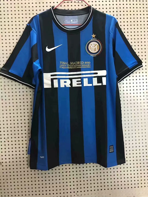 Inter Champ
