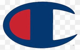 448-4481334_champion-sticker-clipart.jpg