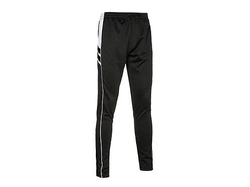 Impact 201 Pants