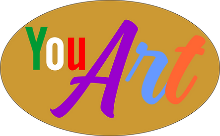 You Art Logo.png
