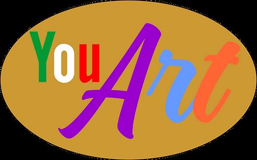 You Art Logo.png
