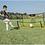 Thumbnail: Quickster Training Goal 2