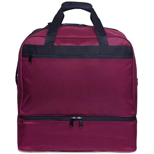 HardBase Bag