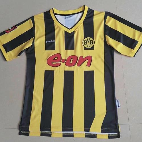 Dortmund 2000 Stripe