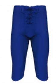 Style F205 Pants