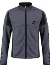 CLASSIC PHI Jacket