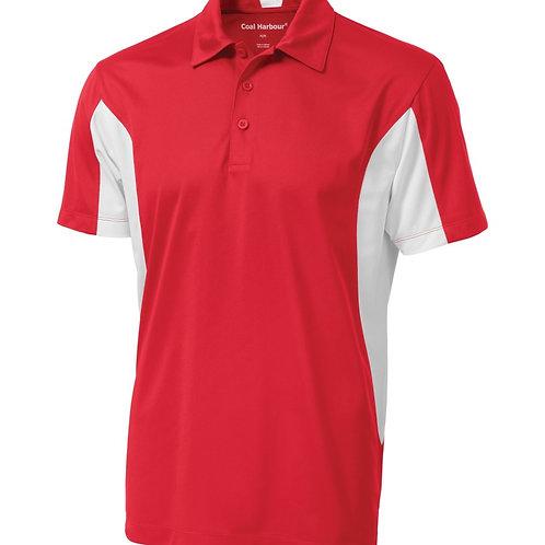 4001 Polo Shirt