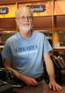 Honoring Alan Howe