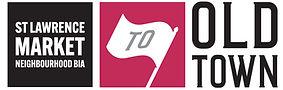 SLM-OLDTOWN_logo.jpg