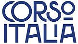 Corso-Italia-Logo-blue-cmyk.jpg