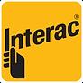InteracLogo.svg.png