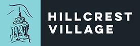 Hillcrest_horiz_cmyk_outlines.jpg