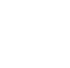SL2W_OTT_button_white.png
