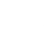 TheJunction_badge.png