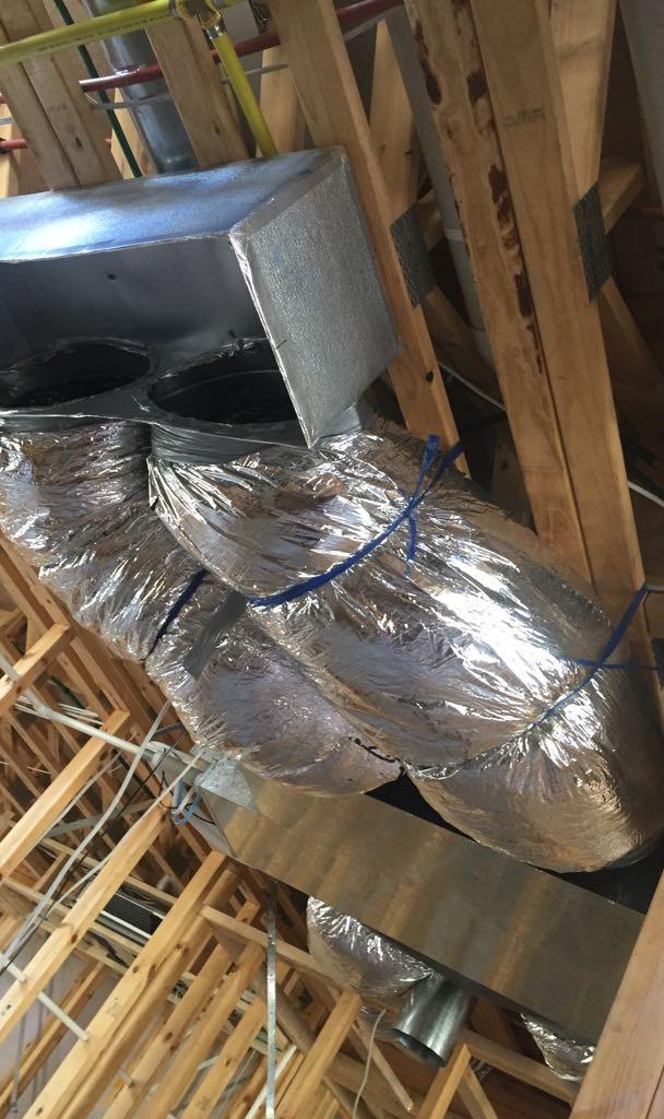 Ducted Heating 2.jpg