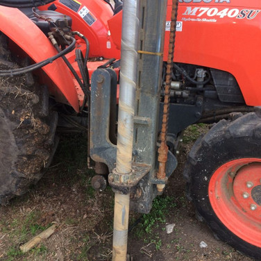 Oliver-Eng-WaterDrill.-Post-hole-borer-1