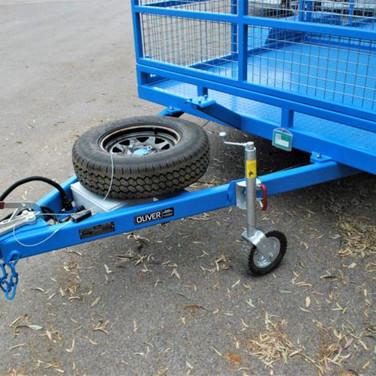 Tip-trailers-3-768x514.jpg