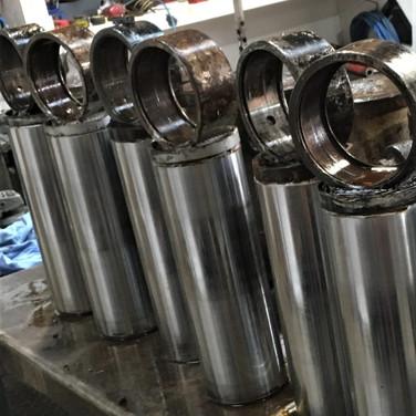 Hydraulic-repairs-5-768x1152.jpg
