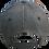 Thumbnail: PostPulla Cap