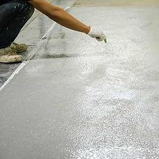 resincoat-anti-slip-floor-paint.jpg