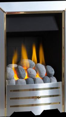 Gas Fire 3.jpg