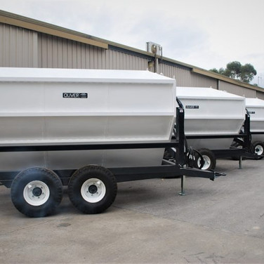 High-Lift-Side-Tippers-14-768x514.jpg