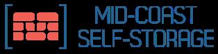 MidCoast Self Stroage