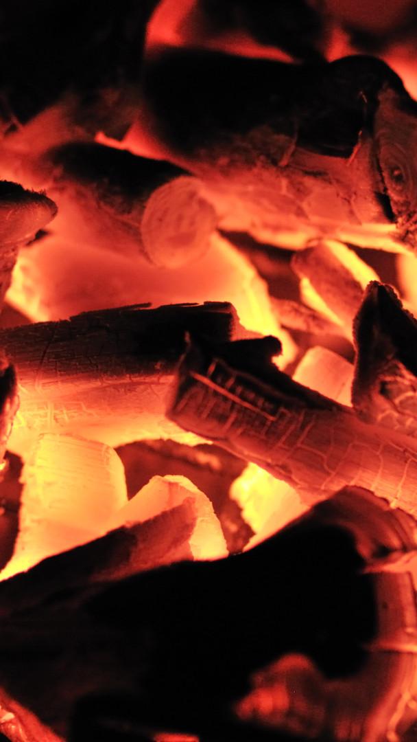 Wood Fire 3.jpg