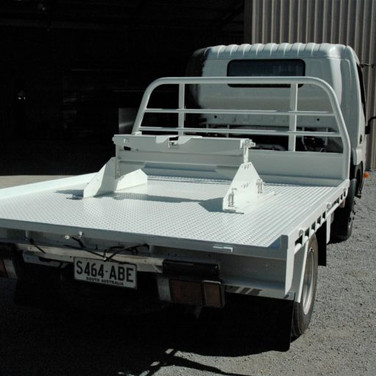 Truck-and-Ute-trays-1-768x511.jpg