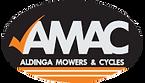 AMAC-logo-2017-01.png