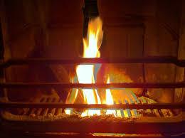 Wood_fire 2.jpg