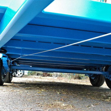 Tip-trailers-6-768x514.jpg