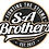 Thumbnail: S.A Brothers Decals