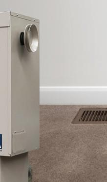 Ducted Heating 4.jpg