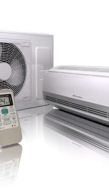 Comfort-Solutions_Types-of-Air-Condition