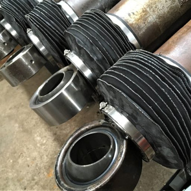 Hydraulic-repairs-6-768x512.jpg