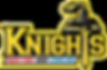 Knight Logo LR2.png