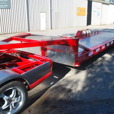 Custom-Car-Trailer-4-768x514.jpg