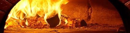 Wood Fire 4.jpg