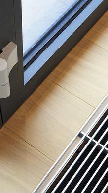 Ducted Heating 1.jpg