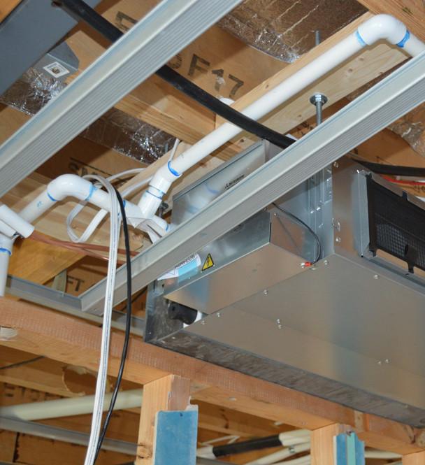 Ducted Heating 3.jpg