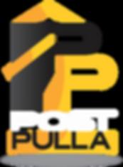 Post Pulla - Logo Vert.png