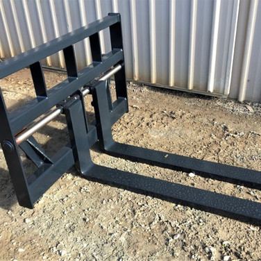 Bulk-handling-equipment-2-768x512.jpg