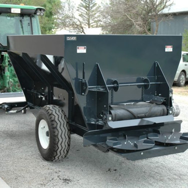 FIRST-3000-SPREADER-001-2-768x511.jpg
