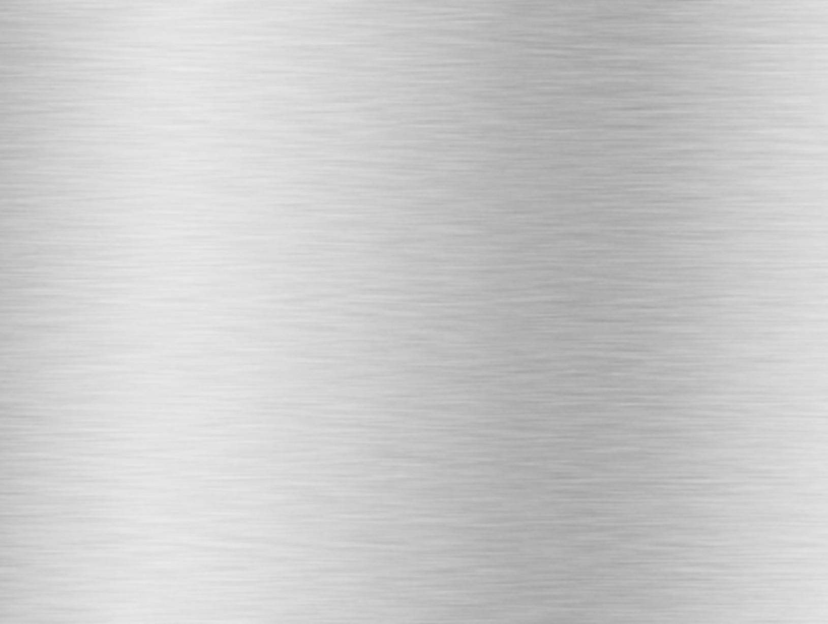 Brushed Silver.jpg