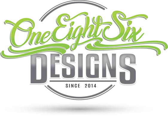 One86 Designs.png
