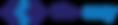 tile-easy-logo-941x200.png