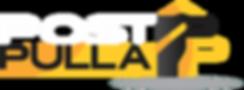Post Pulla - Logo Hoz.png