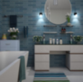bathroom-3563272.jpg