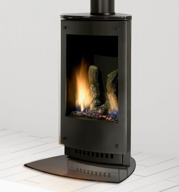 Gas Fire 2.png